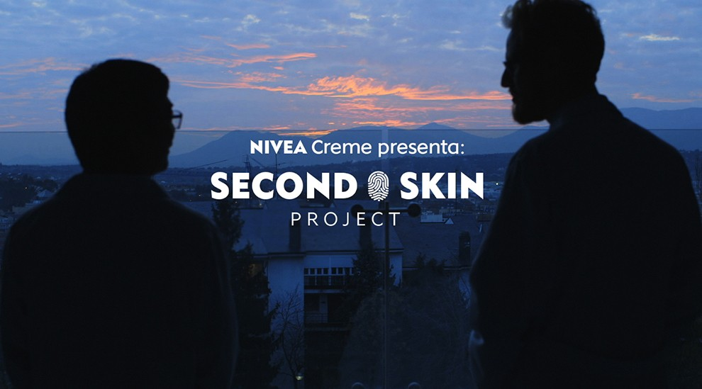 Second Skin Project